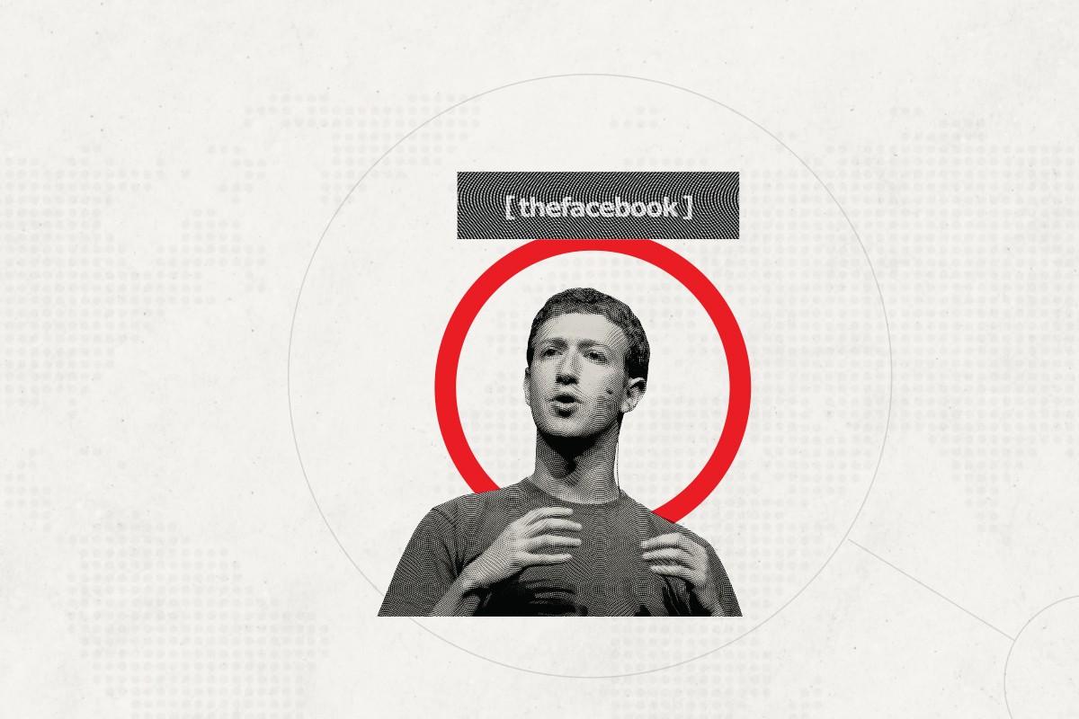 THiNKNET Design Studio วิวัฒนาการการสื่อสาร Facebook เฟซบุ๊ก