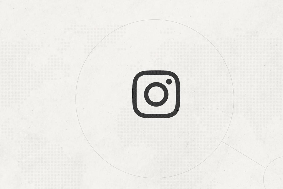 THiNKNET Design Studio วิวัฒนาการการสื่อสาร Instagram อินสตาแกรม
