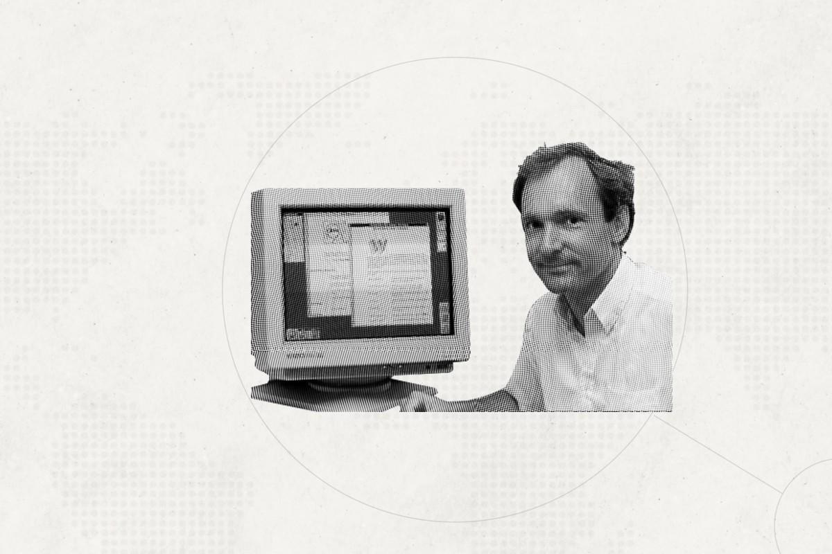 THiNKNET Design Studio วิวัฒนาการการสื่อสาร www เครือข่ายที่เชื่อมต่อกันทั่วโลก