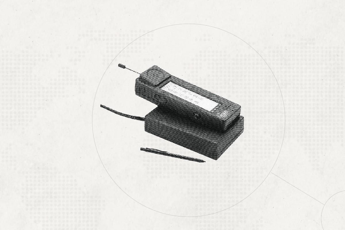THiNKNET Design Studio วิวัฒนาการการสื่อสาร Smartphone สมาร์ทโฟน