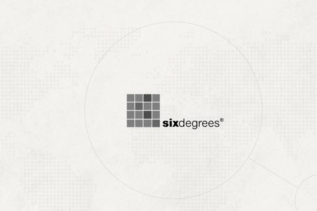 THiNKNET Design Studio วิวัฒนาการการสื่อสาร Social Network เครือข่ายสังคม