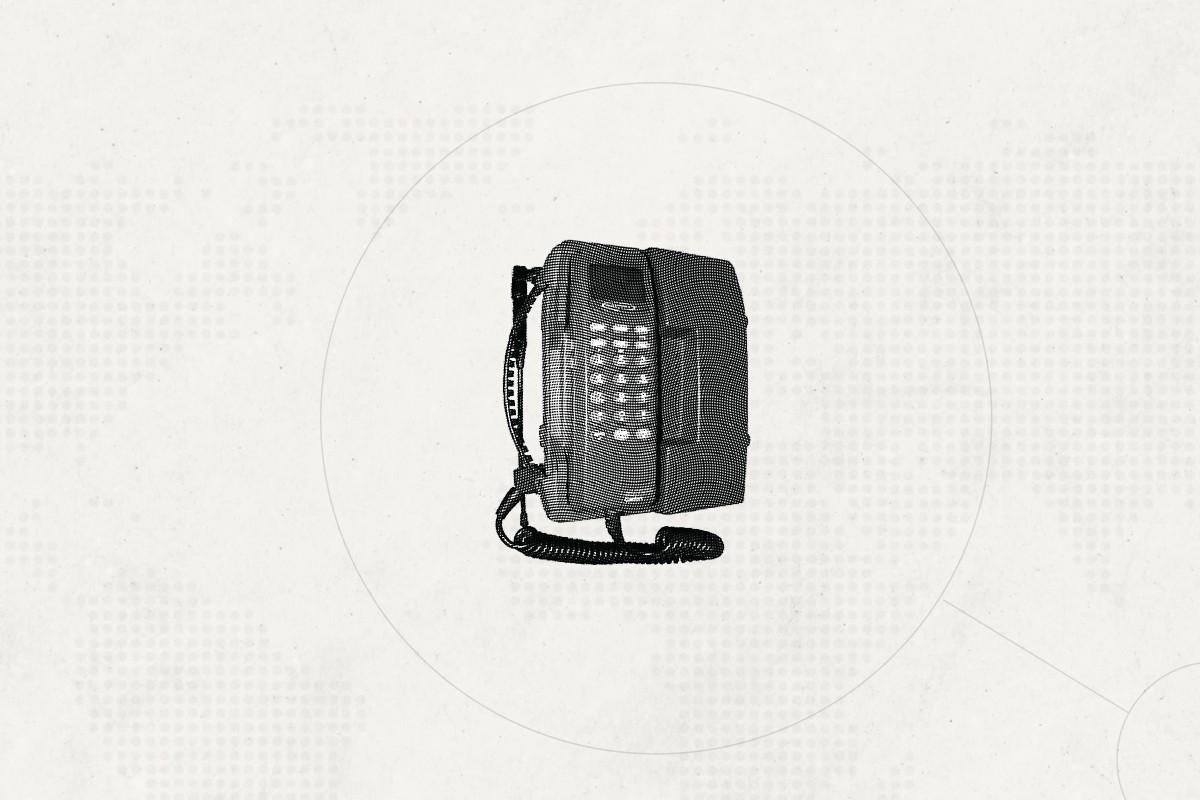 THiNKNET Design Studio วิวัฒนาการการสื่อสาร SMS บริการส่งข้อความ