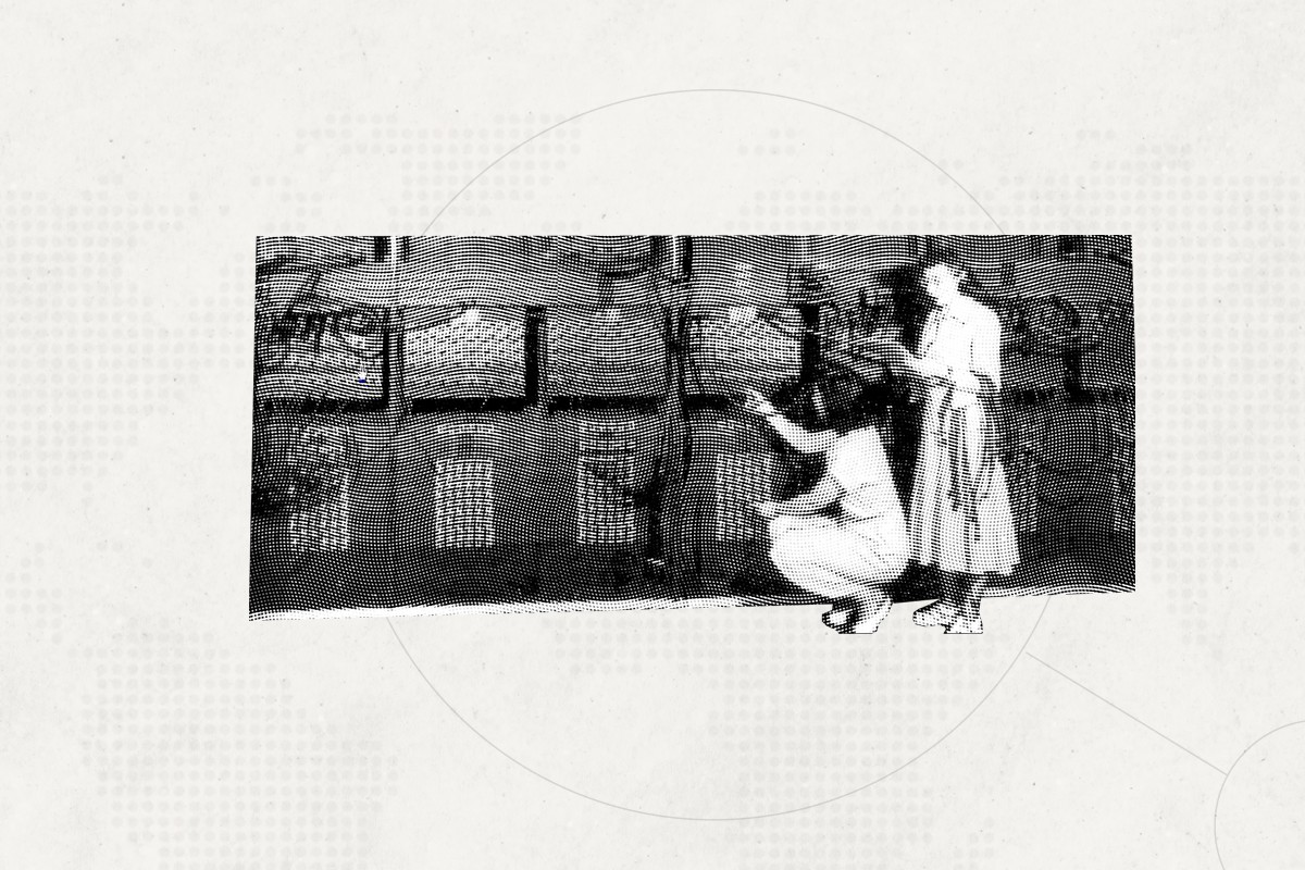THiNKNET Design Studio วิวัฒนาการการสื่อสาร ENIAC คอมพิวเตอร์อเนกประสงค์